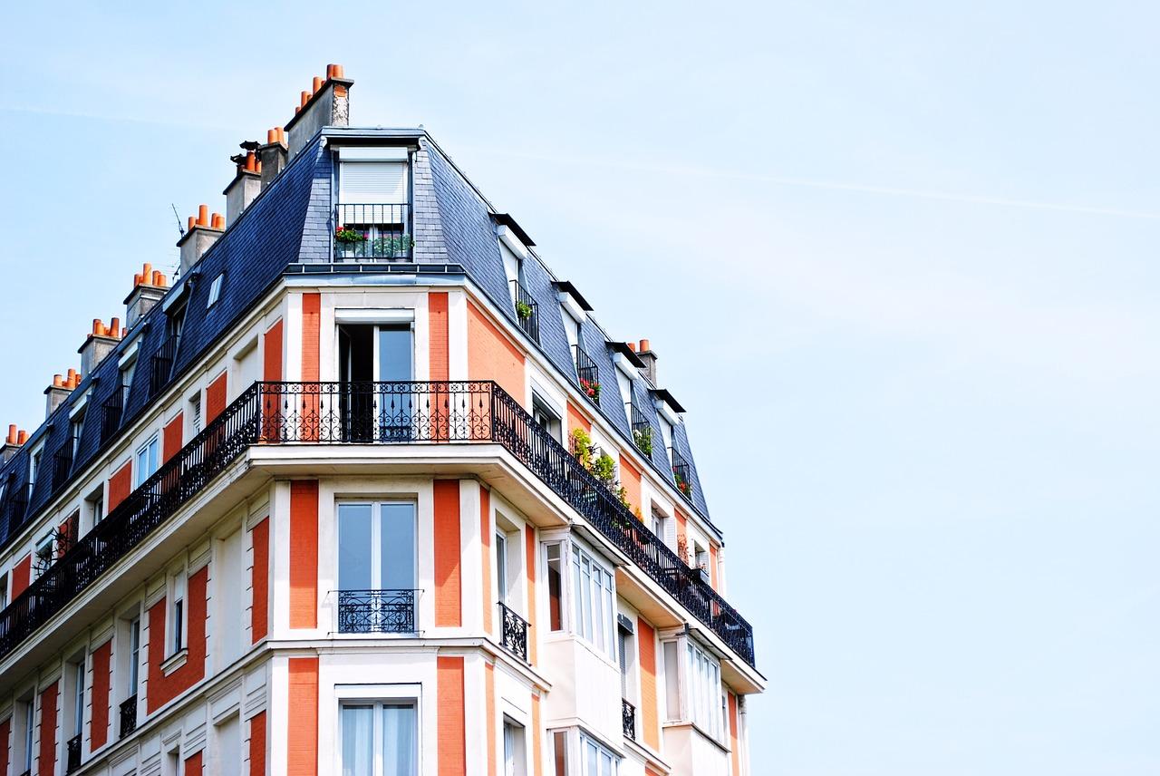 logement-conseils-millennium-insurance