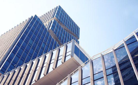 Nicolas Dulion présente l'immobilier d'entreprise