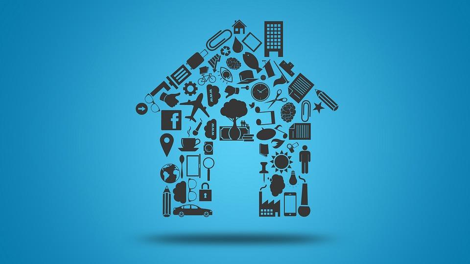 La génération Y et l'acquisition immobilière par Raphael Savariello Piera