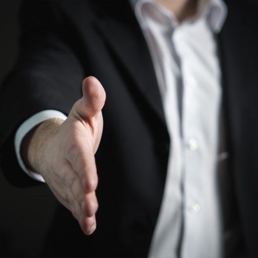 Eric Lasery: devenir un promoteur immobilier