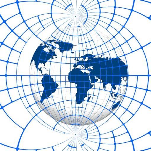 Geoffroy Stern: Villes intelligentes et architecture du futur