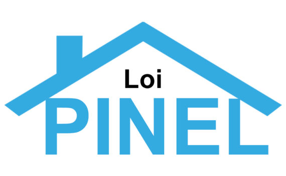 Loi-Pinel-2018