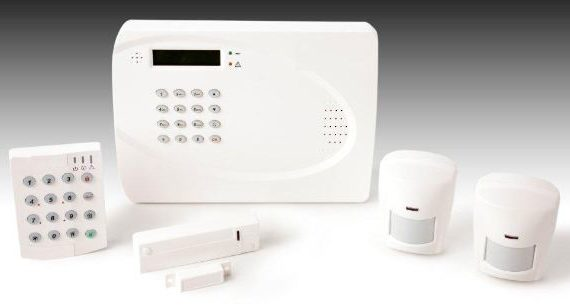 alarme-securite-maison