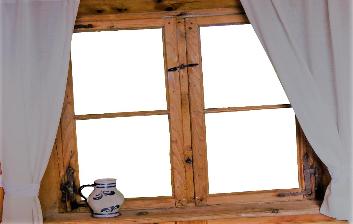 Rénostyl présente les fenêtres PVC imitation bois