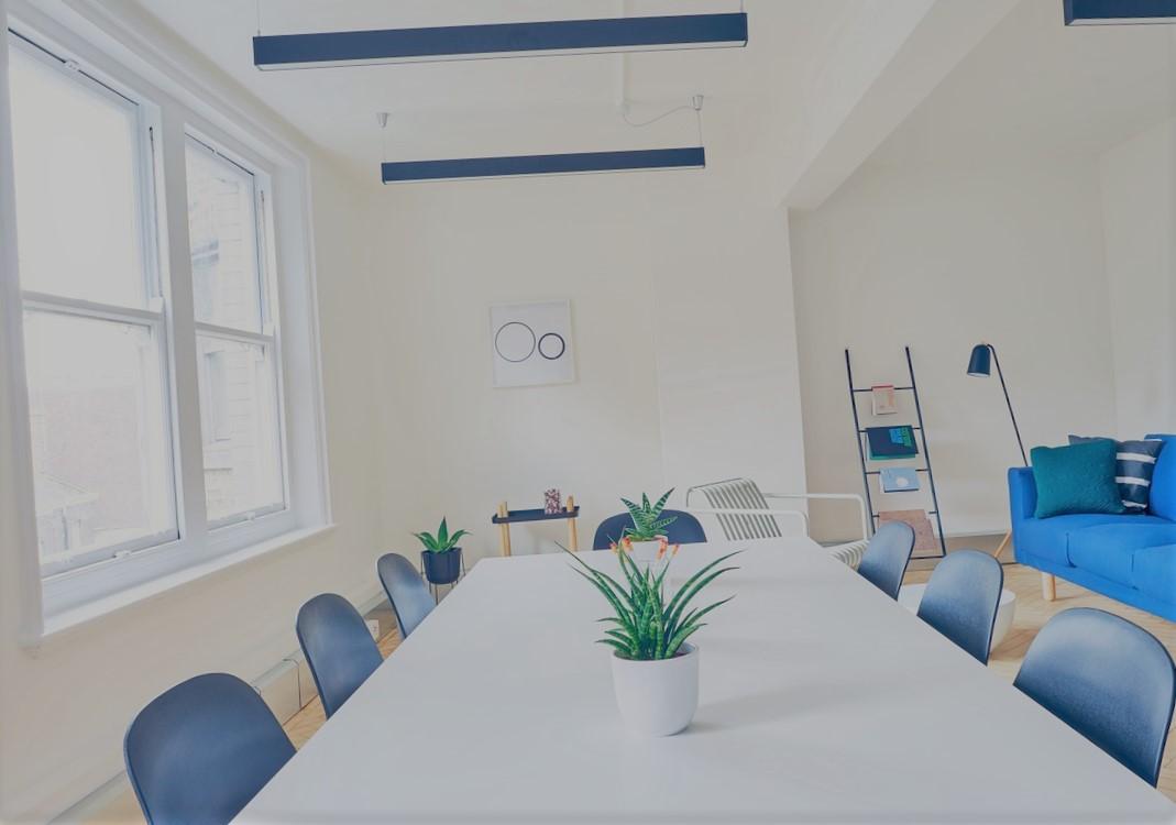 Les fenêtre en PVC présentées par Rénostyl