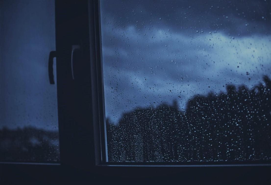 Isolation et étanchéité des fenêtres