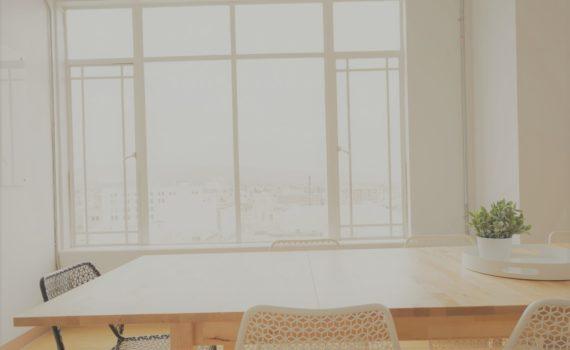 L'isolation et la pose de fenêtres selon Rénostyl