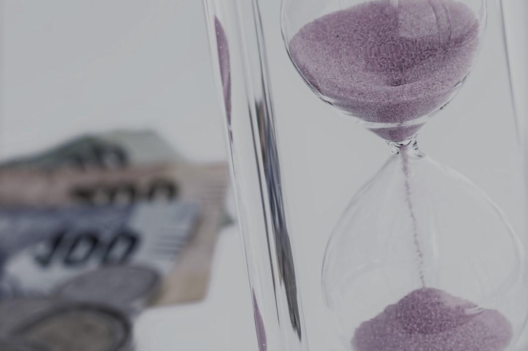 Utilisation des technologies : gain de temps et productivité