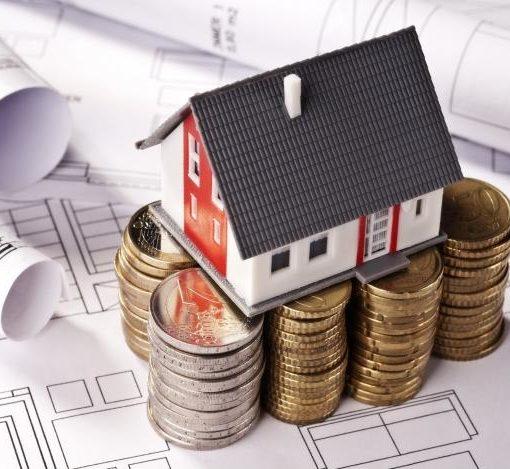 Conseils pour devenir un investisseur immobilier