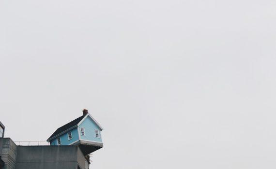 Travaux d'isolation, est-ce rentable ?