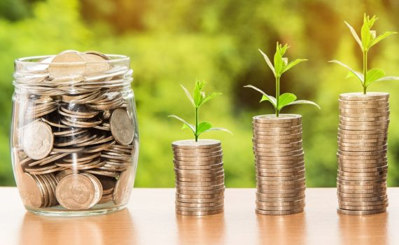 Investir dans l'immobilier pour se constituer une rente, ce qu'il faut savoir