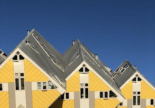 Comment donner de la valeur à son logement ?