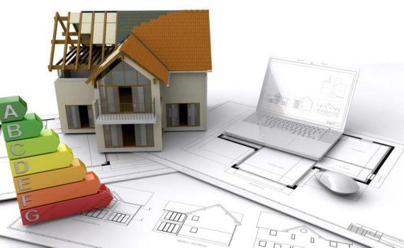 Investissement immobilier : les points essentiels à comprendre