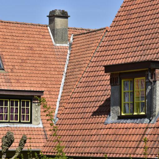 Que faut-il savoir sur la toiture en pente ?
