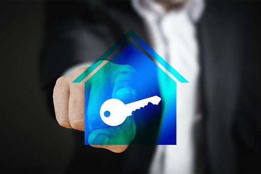 Protéger sa demeure avec une alarme de maison sans fil, un choix judicieux !