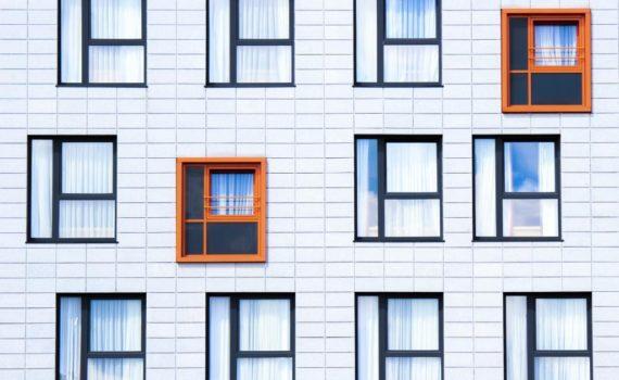 Le changement des vitres : comment s'y prendre?