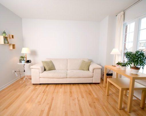 Comment bien choisir l'isolation de sa maison?
