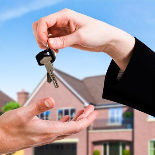 Un guide sur l'achat de maison
