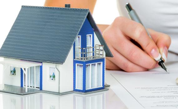 L'importance du contrat de bail habitation dans une location