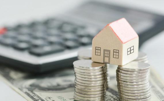 Les courtiers en promotion et les agences immobilières