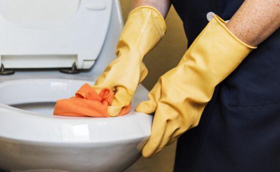 Les tâches ménagères : un vrai calvaire ?