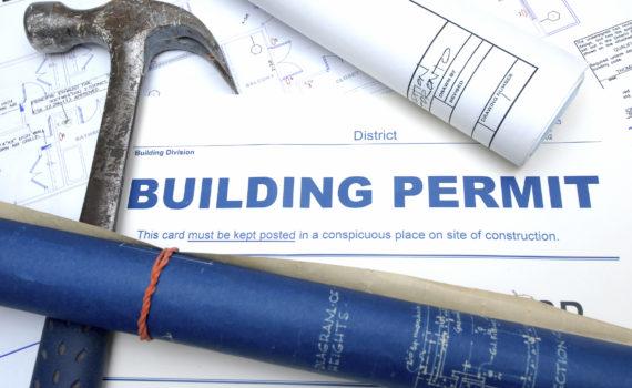 Permis de construire : mettez toutes les chances de votre côté
