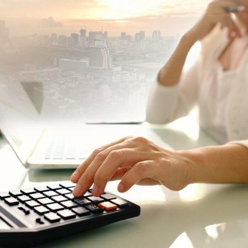 Le crédit et l'emprunt en ligne