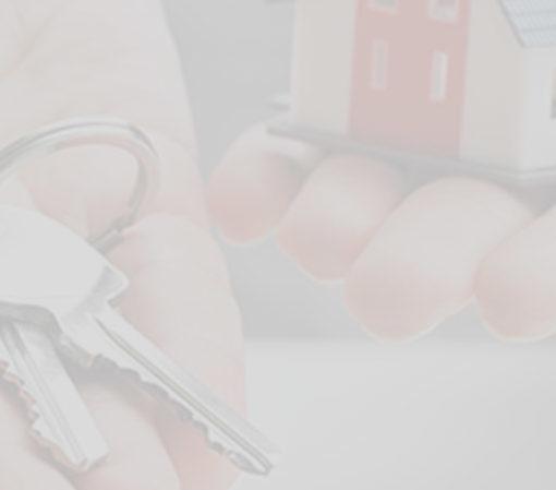 Les règles à suivre pour choisir un prêt hypothécaire