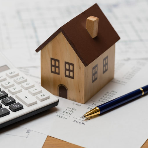 Les diagnostics immobiliers pour la location