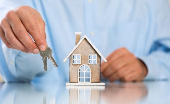 Prêt immobilier : ce qu'il y a à savoir