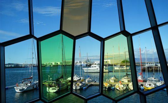 Quel vitrage choisir pour vos nouvelles fenêtres ?