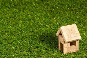 Cabinet Gratade, acheter un bien immobilier