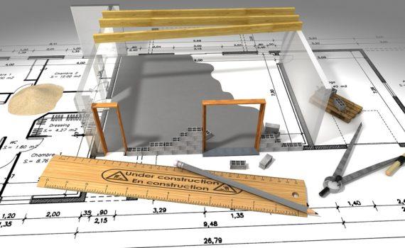 La construction de maison ou la rénover de l'ancien ?