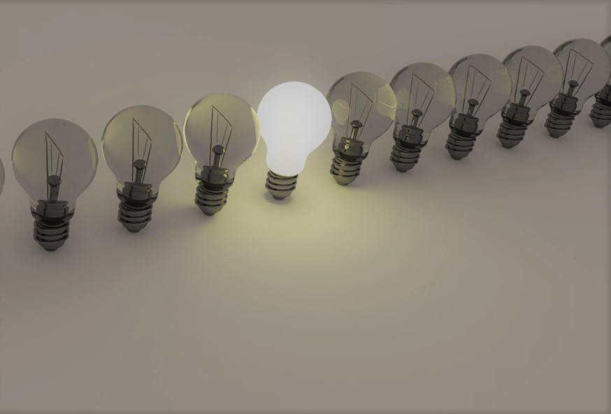Améliorer l'efficacité énergétique des batiments