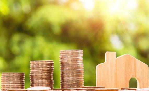 Cabinet Gratade et les investissements immobiliers