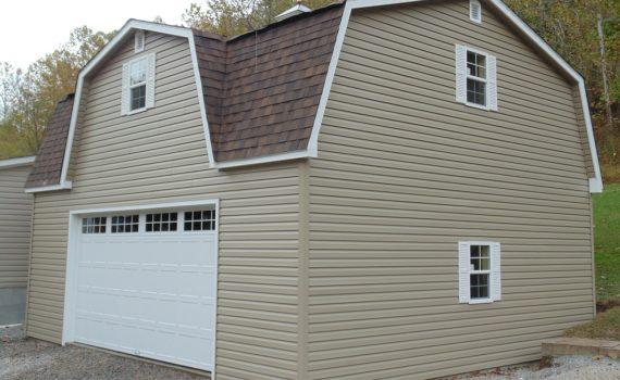 Les avantages d'un ouvre-porte électrique pour un garage