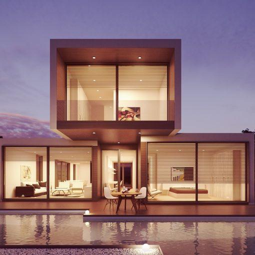 entreprise BTP, construction maison, avantages