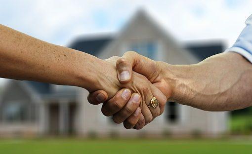 agent immobilier indépendant