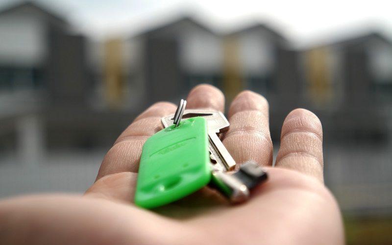 Courtier gratuit en prêt immobilier