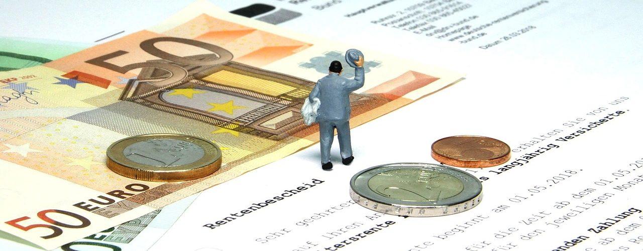 prêt personnel en ligne