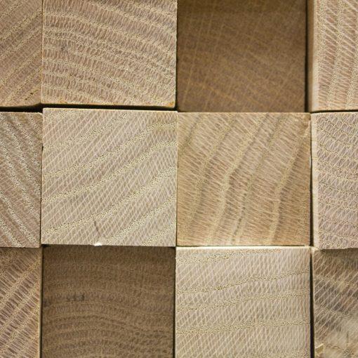 bois construction bioclimatique