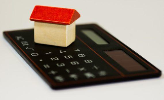 Quelques conseils indispensables pour mieux faire une simulation de prêt hypothécaire