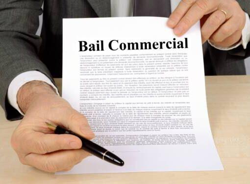 Bien négocier le renouvellement d'un bail commercial
