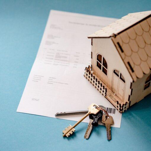 assurance emprunteur en ligne